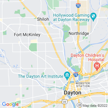 45405 Dayton,OH- map, population, zip codes, coutnies, area codes, time zones, households, income, news, weather, metro areas, local time at localistica.com