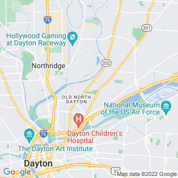 45404 Dayton,OH- map, population, zip codes, coutnies, area codes, time zones, households, income, news, weather, metro areas, local time at localistica.com