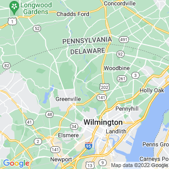 Rockland,de- map, population, zip codes, coutnies, area codes, time zones, households, income, news, weather, metro areas, local time at localistica.com