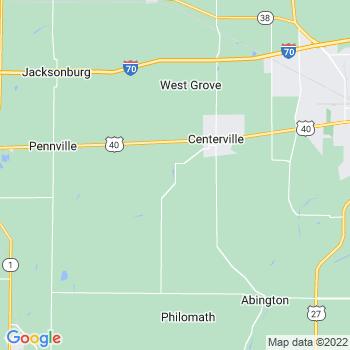 Centerville,in- map, population, zip codes, coutnies, area codes, time zones, households, income, news, weather, metro areas, local time at localistica.com