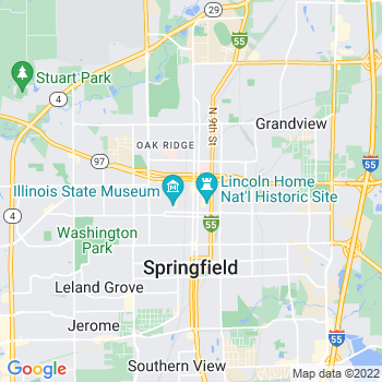 62701 Springfield,IL- map, population, zip codes, coutnies, area codes, time zones, households, income, news, weather, metro areas, local time at localistica.com