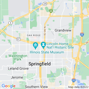 62761 Springfield,IL- map, population, zip codes, coutnies, area codes, time zones, households, income, news, weather, metro areas, local time at localistica.com