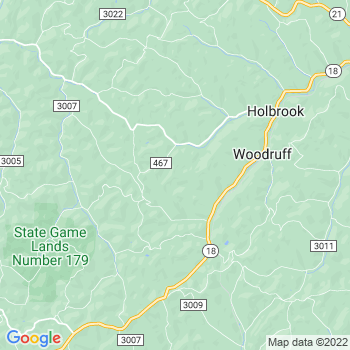 15341 Holbrook,PA- map, population, zip codes, coutnies, area codes, time zones, households, income, news, weather, metro areas, local time at localistica.com