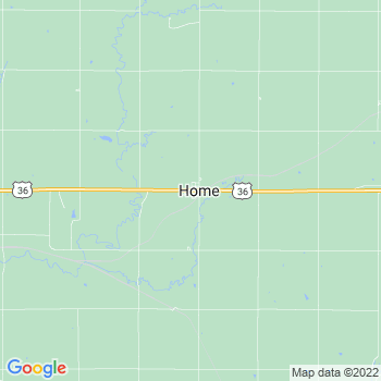 66438 Home,KS- map, population, zip codes, coutnies, area codes, time zones, households, income, news, weather, metro areas, local time at localistica.com