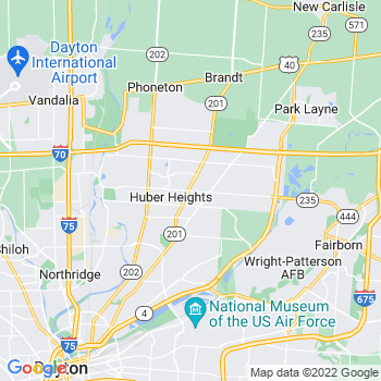 Dayton,oh- map, population, zip codes, coutnies, area codes, time zones, households, income, news, weather, metro areas, local time at localistica.com