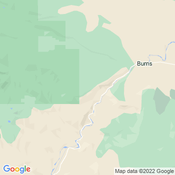 Burns,co- map, population, zip codes, coutnies, area codes, time zones, households, income, news, weather, metro areas, local time at localistica.com