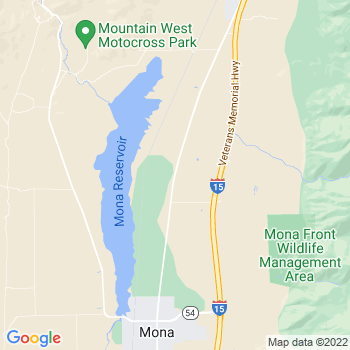 84645 Mona,UT- map, population, zip codes, coutnies, area codes, time zones, households, income, news, weather, metro areas, local time at localistica.com