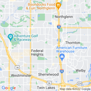 80260 Denver,CO- map, population, zip codes, coutnies, area codes, time zones, households, income, news, weather, metro areas, local time at localistica.com