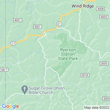 15380 Wind Ridge,PA- map, population, zip codes, coutnies, area codes, time zones, households, income, news, weather, metro areas, local time at localistica.com