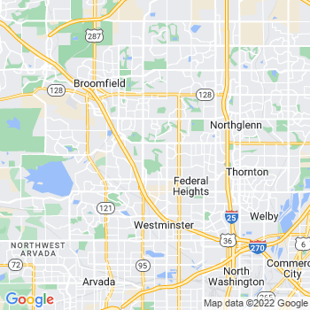 Westminster,co- map, population, zip codes, coutnies, area codes, time zones, households, income, news, weather, metro areas, local time at localistica.com