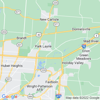 Medway,oh- map, population, zip codes, coutnies, area codes, time zones, households, income, news, weather, metro areas, local time at localistica.com