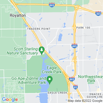 46278 Indianapolis,IN- map, population, zip codes, coutnies, area codes, time zones, households, income, news, weather, metro areas, local time at localistica.com