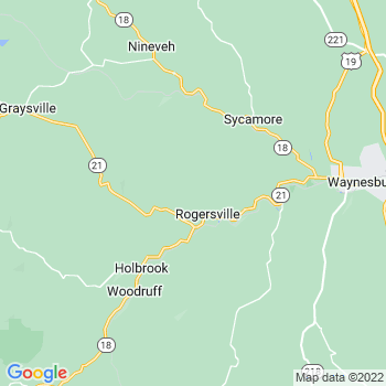 Rogersville,pa- map, population, zip codes, coutnies, area codes, time zones, households, income, news, weather, metro areas, local time at localistica.com