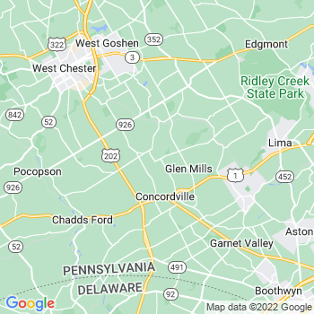 Thornton,pa- map, population, zip codes, coutnies, area codes, time zones, households, income, news, weather, metro areas, local time at localistica.com