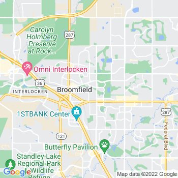 80020 Broomfield,CO- map, population, zip codes, coutnies, area codes, time zones, households, income, news, weather, metro areas, local time at localistica.com