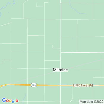 61855 Milmine,IL- map, population, zip codes, coutnies, area codes, time zones, households, income, news, weather, metro areas, local time at localistica.com