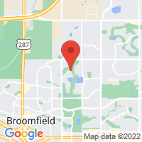 Facelogic Spa- Broomfield