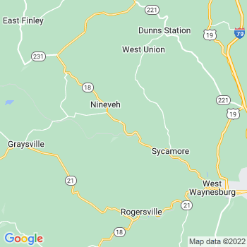 Sycamore,pa- map, population, zip codes, coutnies, area codes, time zones, households, income, news, weather, metro areas, local time at localistica.com