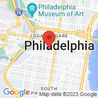 Le Reve Rittenhouse Medical Spa