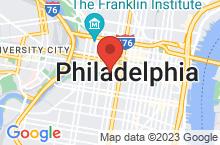 Soza Clinic - Philadelphia