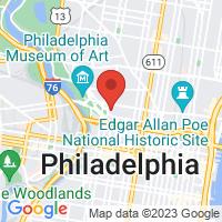 Hand & Stone Massage and Facial Spa - Philadelphia Logan Square