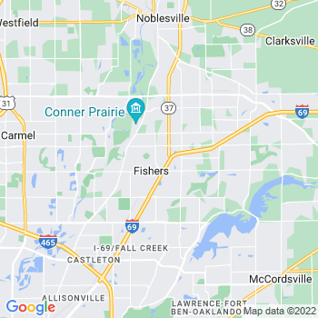 Fishers,in- map, population, zip codes, coutnies, area codes, time zones, households, income, news, weather, metro areas, local time at localistica.com