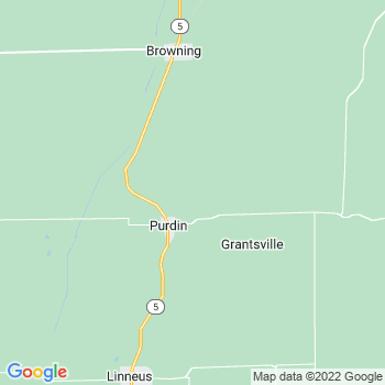 Purdin,mo- map, population, zip codes, coutnies, area codes, time zones, households, income, news, weather, metro areas, local time at localistica.com