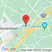 Vir tu Spa- Moorestown Location