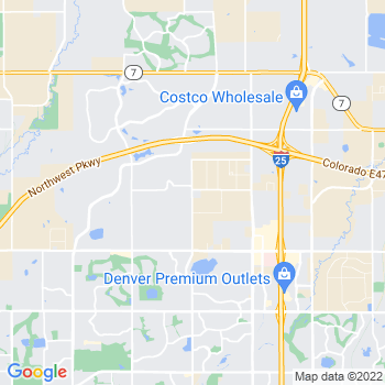 80023 Broomfield,CO- map, population, zip codes, coutnies, area codes, time zones, households, income, news, weather, metro areas, local time at localistica.com