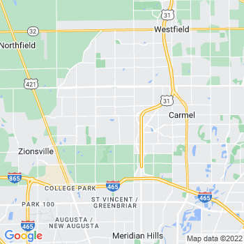 Carmel,in- map, population, zip codes, coutnies, area codes, time zones, households, income, news, weather, metro areas, local time at localistica.com