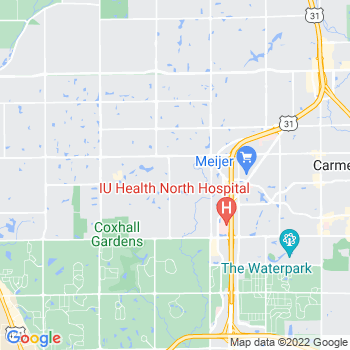 46032 Carmel,IN- map, population, zip codes, coutnies, area codes, time zones, households, income, news, weather, metro areas, local time at localistica.com