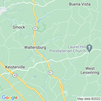 15488 Waltersburg,PA- map, population, zip codes, coutnies, area codes, time zones, households, income, news, weather, metro areas, local time at localistica.com
