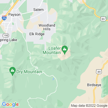 Santaquin,ut- map, population, zip codes, coutnies, area codes, time zones, households, income, news, weather, metro areas, local time at localistica.com