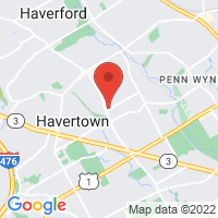 Fit Body Boot Camp Havertown