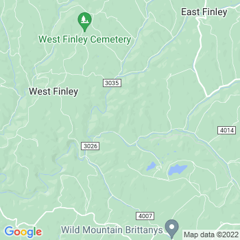 15377 West Finley,PA- map, population, zip codes, coutnies, area codes, time zones, households, income, news, weather, metro areas, local time at localistica.com
