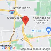 Crossfit Gahanna, LLC