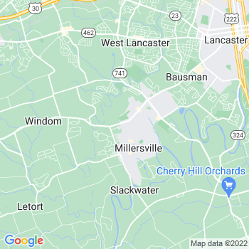17603 Lancaster,PA- map, population, zip codes, coutnies, area codes, time zones, households, income, news, weather, metro areas, local time at localistica.com