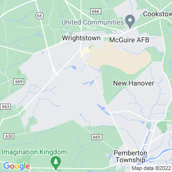 08640 Fort Dix,NJ- map, population, zip codes, coutnies, area codes, time zones, households, income, news, weather, metro areas, local time at localistica.com