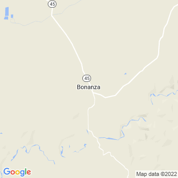 Bonanza,ut- map, population, zip codes, coutnies, area codes, time zones, households, income, news, weather, metro areas, local time at localistica.com