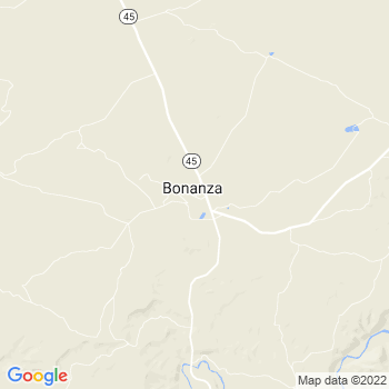 84008 Bonanza,UT- map, population, zip codes, coutnies, area codes, time zones, households, income, news, weather, metro areas, local time at localistica.com