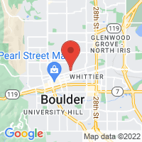 Bolder Pilates