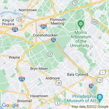 Gladwyne,pa- map, population, zip codes, coutnies, area codes, time zones, households, income, news, weather, metro areas, local time at localistica.com