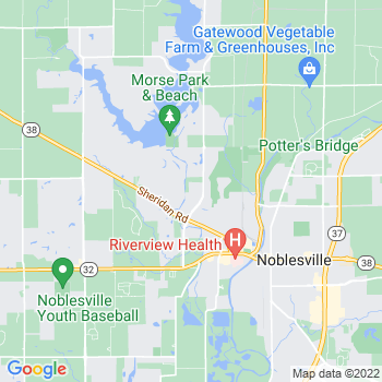 46062 Noblesville,IN- map, population, zip codes, coutnies, area codes, time zones, households, income, news, weather, metro areas, local time at localistica.com