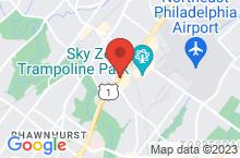 Soza Clinic- Northeast Philadephia