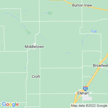 Middletown,il- map, population, zip codes, coutnies, area codes, time zones, households, income, news, weather, metro areas, local time at localistica.com