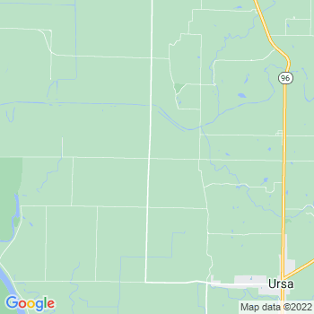 62376 Ursa,IL- map, population, zip codes, coutnies, area codes, time zones, households, income, news, weather, metro areas, local time at localistica.com