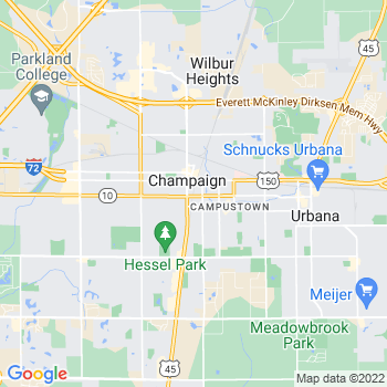 61820 Champaign,IL- map, population, zip codes, coutnies, area codes, time zones, households, income, news, weather, metro areas, local time at localistica.com