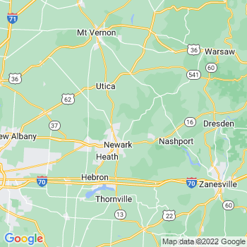 Columbus, OH- map, population, zip codes, coutnies, area codes, time zones, households, income, news, weather, metro areas, local time at localistica.com