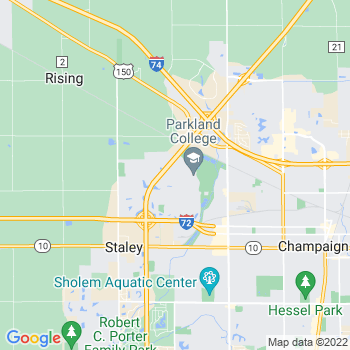 61822 Champaign,IL- map, population, zip codes, coutnies, area codes, time zones, households, income, news, weather, metro areas, local time at localistica.com