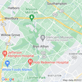 19009 Bryn Athyn,PA- map, population, zip codes, coutnies, area codes, time zones, households, income, news, weather, metro areas, local time at localistica.com